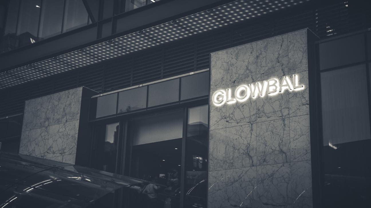 Glowbal_Launch-154