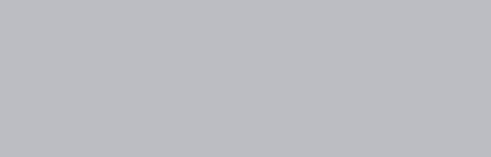 Glowbal Restaurant Group | Blog