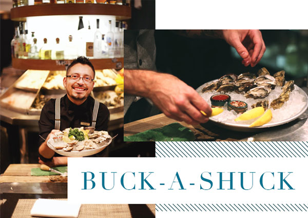 buck-a-shuck