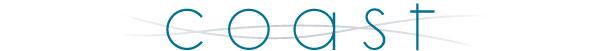 coast-logo