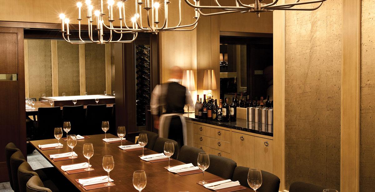 Superb Black Blue Glowbal Restaurant Group Download Free Architecture Designs Terstmadebymaigaardcom