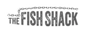 The Fish Shack logo