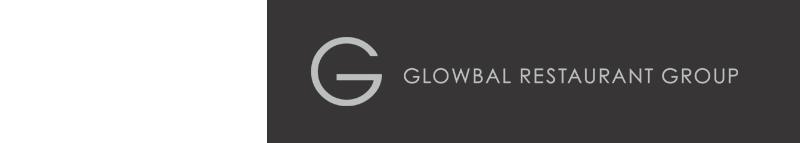Grg Mobile Logo Png